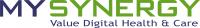 MY Synergy Ltd.