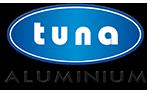 Туна Алуминиум ООД