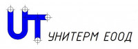 УНИТЕРМ ЕООД