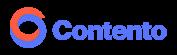 Contento.Tech EOOD
