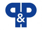P&P Bulgaria
