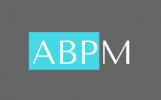 ABP Management EOOD
