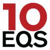 10EQS Bulgaria EOOD