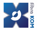 fibra-KOM GmbH & Co. KG