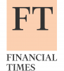 The Financial Times (Bulgaria) Limited –Branch Bulgaria