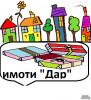 Делибор ЕООД