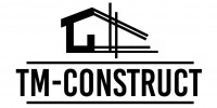 TM-CONSTRUCT  BV