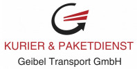 Geibel Transport GmbH