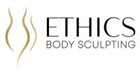 Etichs Bodyshaping OOD