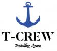T - CREW LTD.