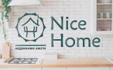 NICE HOME Ltd.