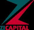 ZI CAPITAL LTD