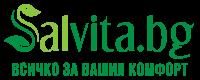 Салвита България ЕООД