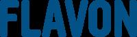 FLAVON INTERNATIONAL Ltd
