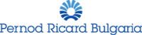 PERNOD RICARD BULGARIA LTD