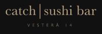 Catch Sushi Bar & Cocktails Aps