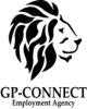 GP-CONNECT B.V.