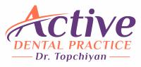 Актив Дентал-Амбулатория за индивидуална практика за първична медицинска помощ - дентална ЕООД