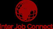 Inter Job Connect Ltd