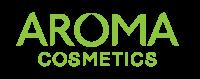 Арома козметикс АД