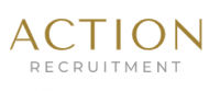 HOSPITALITY CONNECTIONS LTD