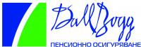 Пенсионноосигурително дружество ДаллБогг: Живот и Здраве ЕАД