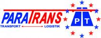 Paratrans GmbH