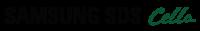 SAMSUNG SDS GLOBAL SCL NETHERLANDS COOPERATIEF U.A.