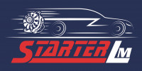 STARTER LM - 21 LTD