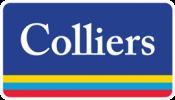 Colliers International Ltd
