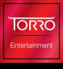 TORRO ENTERTAINMENT Ltd