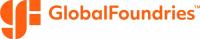GLOBALFOUNDRIES Bulgaria EAD
