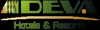 DEVA Asset & Hotelmanagement GmbH