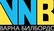 ВАРНА БИЛБОРДС ЕООД
