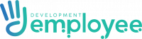 Employee Development LTD