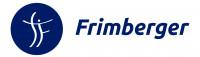 Frimberger GmbH