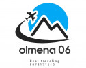 ОЛМЕНА 06 ЕООД