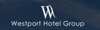 Westport Hotel Group/ HOTEL AC WESTPORT ULC