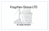 Koychev Group LTD