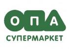ОПА МАРКЕТ ЕООД