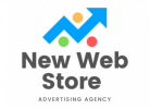 NEW WEB STORE EOOD