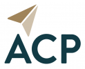 Accession Capital Partners GmbH