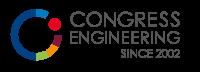 Congress Engineering OpLtd