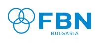 Family Business Network - Bulgaria