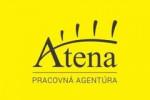 Атена1 ЕООД
