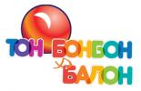 ТОН БОНБОН ООД