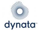 Dynata Bulgaria EOOD