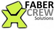 FABER ENTERPRISE Ltd.