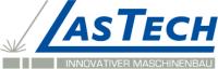 LasTech GmbH