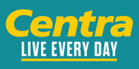 Centra / Musgrave Group